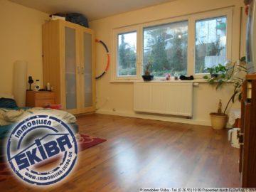 Renoviertes Apartment im Zentrum von Adenau 53518 Adenau, Wohnung