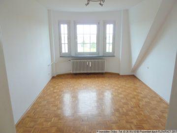 Single-Wohnung nähe Endenich mit Ausblick über Bonn 53121 Bonn, Wohnung