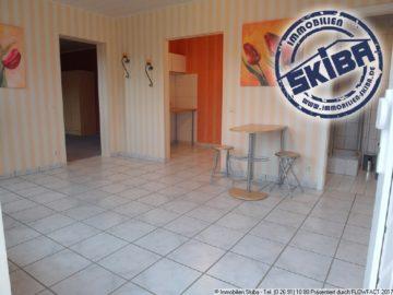 Single-Apartment mit Aussichtsterrasse in Schuld/Ahr 53520 Schuld, Wohnung