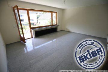 Erstbezug nach Sanierung! Moderne 4 Zimmer Wohnung mit Balkon im Zentrum von Adenau 53518 Adenau, Wohnung