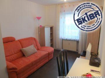 Hochwertig ausgestattete vollmöblierte Wohnung nur einen Ort vom Ring 53534 Wiesemscheid, Wohnung