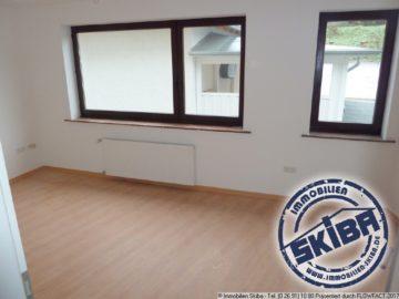 Single-Wohnung im Zentrum von Adenau 53518 Adenau, Wohnung