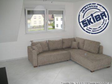 Moderne Wohnung nur einen Ort vom Ring 53534 Wiesemscheid, Wohnung