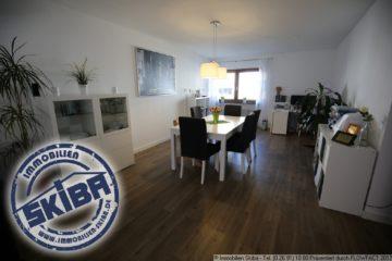 4-Zimmer Wohnung mit Sonnenterrasse im Zentrum von Adenau 53518 Adenau, Wohnung