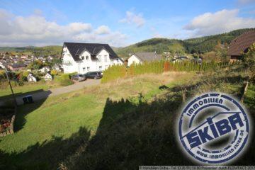 """Bauen Sie Ihr Wohnhaus mit Aussicht über Adenau """"Auf dem Birgel"""" 53518 Adenau, Wohnen"""
