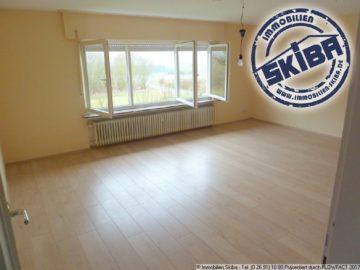 Top-Wohnung mit Ausblick vom Balkon – nahe Adenau 53534 Barweiler, Wohnung