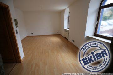 Zentral gelegene 2 Zimmer Wohnung im Eifelstädtchen Adenau 53518 Adenau, Wohnung