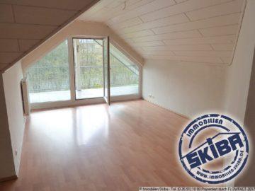 4-Zimmer-Wohnung in Adenau/Breidscheid 53518 Adenau-Breidscheid, Wohnung