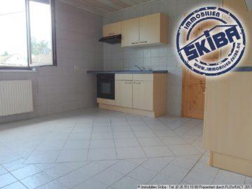 2-Zi.-Wohnung mit Einbauküche – nur 8 km vom Ring! 53534 Barweiler, Wohnung