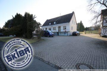 Gemütliche Doppelhaushälfte mit großem Garten in Antweiler an der Ahr 53533 Antweiler, Doppelhaushälfte