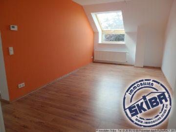 Moderne Wohnung in alten Bruchsteingemäuern – nähe Daun/Gerolstein 54552 Dreis-Brück, Wohnung