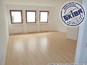 Zentrumsnahe gemütliche Single-Wohnung 53518 Adenau, Wohnung