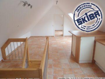 Maisonette-Wohnung mit Aussicht in ruhiger Lage 53520 Schuld, Wohnung