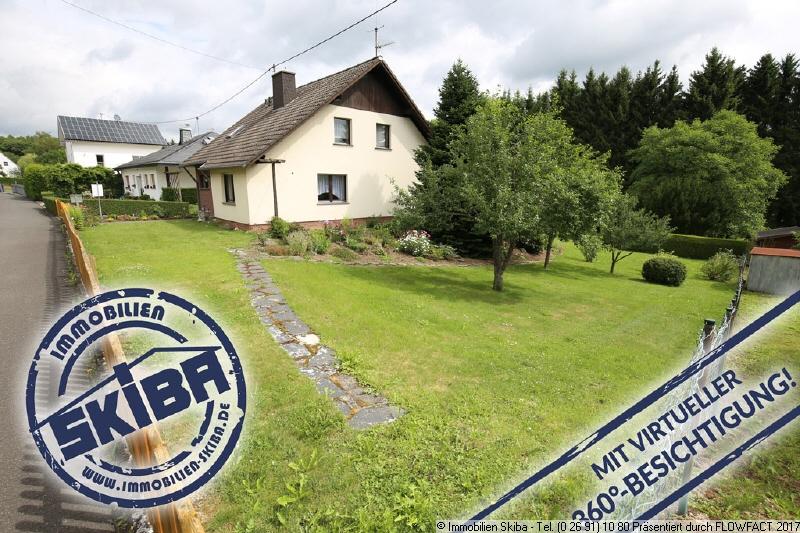 Einfamilienhaus in h rschhausen 180 m for Einfamilienhaus oder zweifamilienhaus