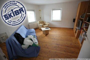 Kleines Häuschen mit Hof und Garage im Nachbarort von Adenau 53518 Leimbach, Wohnung
