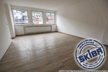 Helle, renovierte 2-Zimmer-Wohnung im Zentrum von Adenau 53518 Adenau, Wohnung