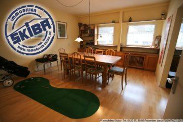 Stilvolle Maisonettewohnung im Altbau direkt in Adenau 53518 Adenau, Wohnung