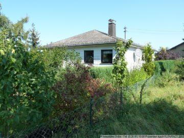 Einfamilienhaus mit Garten am Ortsrand von Langenfeld/Eifel 56729 Langenfeld, Einfamilienhaus