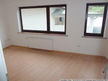 Neu renovierte Single-Wohnung im Zentrum von Adenau 53518 Adenau, Wohnung
