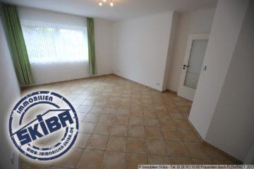 Gepflegte Wohnung in ruhiger Lage in Hönningen an der Ahr 53506 Hönningen, Wohnung
