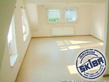 Wohnen in ruhiger Wohnlage mit Aussicht auf Adenau 53518 Adenau, Wohnung