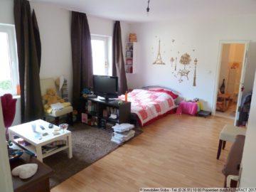 Single Apartment direkt im Herzen des Eifelstädtchens Adenau 53518 Adenau, Wohnung