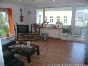 Moderne Wohnung direkt in Adenau 53518 Adenau, Wohnung