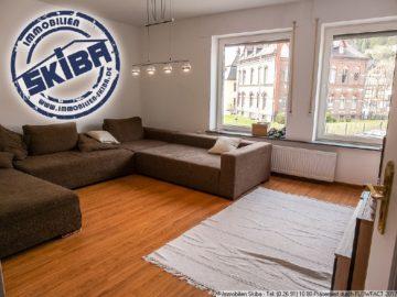 Zentrumsnahe 3-Zimmer-Wohnung mit Balkon 53518 Adenau, Wohnung