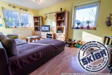 3-Zimmer-Wohnung in Adenau/Breidscheid 53518 Adenau-Breidscheid, Wohnung