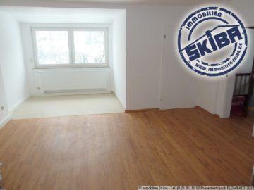 Moderne Wohnung im Altbau im Zentrum von Adenau 53518 Adenau, Wohnung