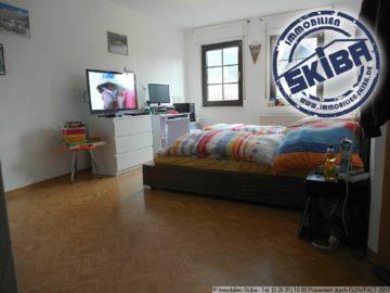 Ebenerdiges Apartment in ruhiger Lage von Adenau 53518 Adenau, Wohnung