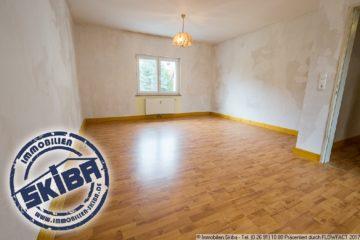 Frisch renovierte Wohnung in der Nähe des Adenauer Zentrums 53518 Adenau, Wohnung