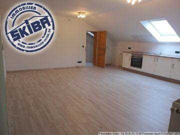 2-Zimmer-Apartment mit Küchenzeile – Nähe Ring 53534 Barweiler, Wohnung