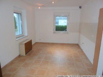 Moderne Wohnung – Erstbezug nach Sanierung 53506 Hönningen, Erdgeschosswohnung