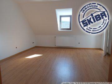 Wohnung mit Terrasse ganz zentral in Adenau 53518 Adenau, Wohnung