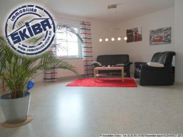 Helle Wohnung mit schönem Ausblick in ruhiger Lage 53534 Wiesemscheid, Wohnung