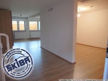 Apartment mit Terrasse in Schuld an der Ahr 53520 Schuld, Wohnung