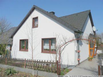 Eifler Bauernhaus mit Scheune – ideal für die Tierhaltung 53520 Reifferscheid, Einfamilienhaus