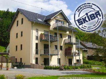 Betreutes Wohnen in der Eifel nähe Adenau 53534 Wirft, Wohnung