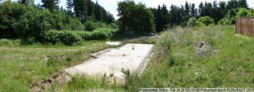 Nur 300m vom historischen Fahrerlager entfernt – Absolute Alleinlage 53520 Nürburg, Wohnen