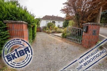 Ruhige Ortsrandlage mit Aussicht – Helles renoviertes Einfamilienhaus im Eifelort Antweiler/Ahr 53533 Antweiler, Einfamilienhaus