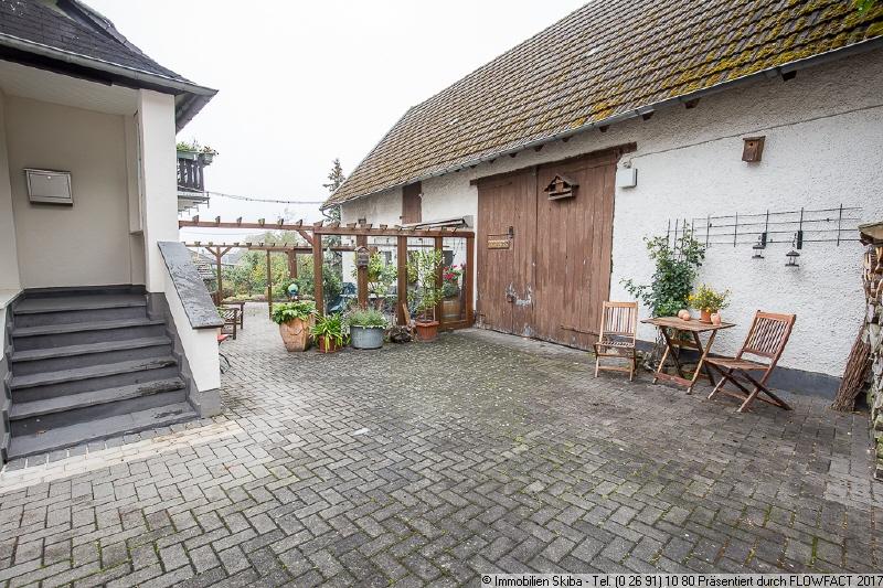 wohnung in bad neuenahr ahrweiler ot ramersbach 91 m. Black Bedroom Furniture Sets. Home Design Ideas