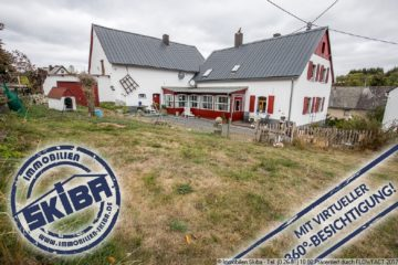 Charmantes, renoviertes Eifel-Bauernhaus mit Hof und Garten in Arft 56729 Arft, Einfamilienhaus