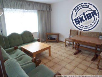 Ruhig gelegene Wohnung mit Gartenterrasse und Fußbodenheizung 53520 Kaltenborn-Jammelshofen, Wohnung