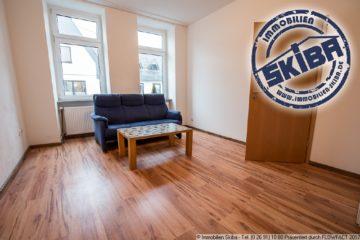 Kleines, renoviertes 2-Zimmer-Apartment im Zentrum der Eifelstadt Adenau 53518 Adenau, Wohnung