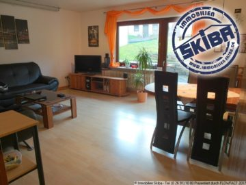 Wohnung mit Terrasse und eigenem Garten in Antweiler/Ahr 53533 Antweiler, Wohnung