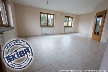 Große Wohnung mit Garage und Panoramablick im Eifelort Bauler bei Adenau 53534 Bauler, Wohnung