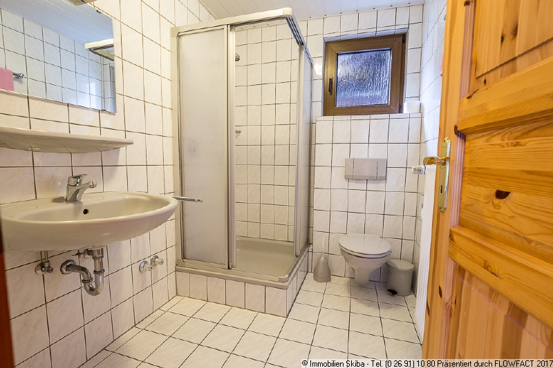 Einfamilienhaus in Bad Neuenahr Ahrweiler OT Ramersbach